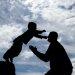 Agar Nasehat Untuk Anak Bekerja Dahsyat  (1)