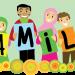 Potret Keluarga dalam Al-Quran