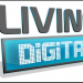 Seminar Parenting 'Mendidik Anak di Era Digital' (Elly Risman)