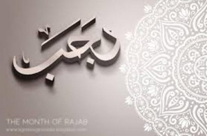rajab1