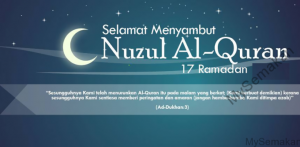 Nuzul-Al-Quran-BS