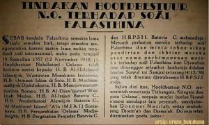 NU-dan-Palestina-1938