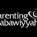 3 Konsep Utama Dalam Parenting Nabawiyah