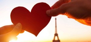 Valentine-day-in-France