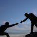 5 Langkah Menjadi Pribadi Yang Bermanfaat