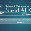 Alasan 17 Ramadhan sebagai Nuzulul Qur'an