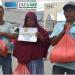 LAZ Al-Hakim SUCOFINDO Peduli Korban Bencana Palu